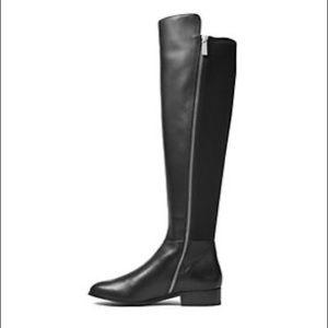 Michael kors Over knee boots